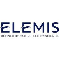 ELEMIS coupons