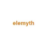 elemyth coupons