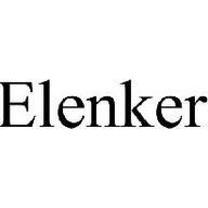 ELENKER coupons