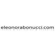 Eleonora Bonucci coupons