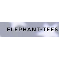 Elephant-Tees coupons