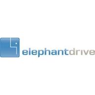 ElephantDrive coupons