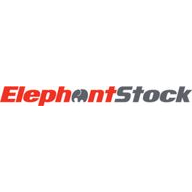 ElephantStock coupons