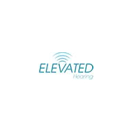 Elevated Hearing coupons