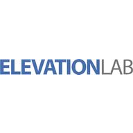 Elevation Lab coupons