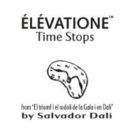 Elevatione Time Stop coupons