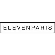 Eleven Paris coupons