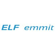 ELF Emmit coupons