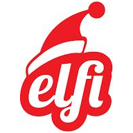 Elfi Santa coupons