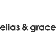 Elias and Grace coupons