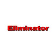 Eliminator coupons