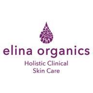 Elina Organics coupons