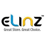 Elinz coupons