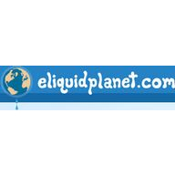 EliquidPlanet coupons