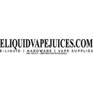 ELIQUIDVAPEJUICES coupons