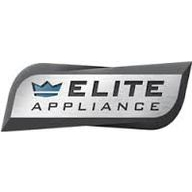 Elite Appliance coupons