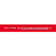 Elite Bakeware coupons