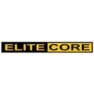 Elite Core coupons