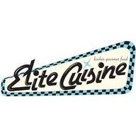 Elite Cuisine coupons