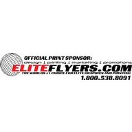Elite Flyers coupons
