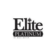 Elite Platinum coupons