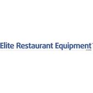 Elite Restaurant Equipment coupons