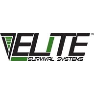 Elite Survival Systems coupons