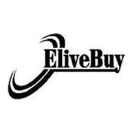 Elivebuy coupons