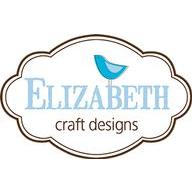 Elizabeth Craft Designs coupons