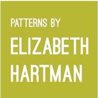 Elizabeth Hartman coupons