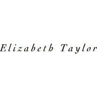 Elizabeth Taylor coupons