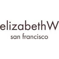 elizabethW coupons