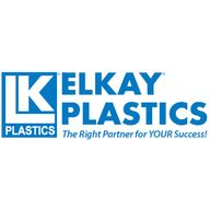 Elkay Plastics coupons