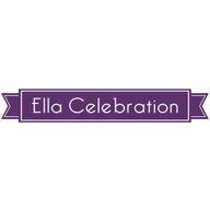 Ella Celebration coupons