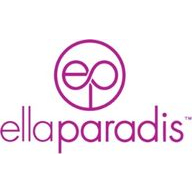 Ella Paradis coupons