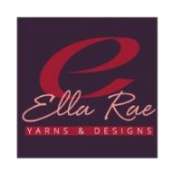 Ella Rae coupons