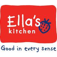Ella's Kitchen coupons