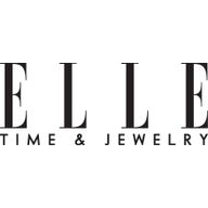 ELLE Jewelry coupons