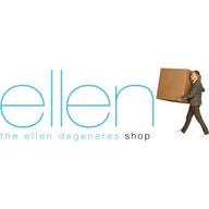 Ellen Shop coupons