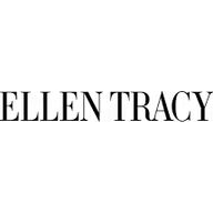 Ellen Tracy coupons