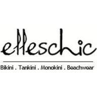 ELLeschic coupons