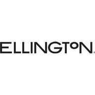 Ellington coupons
