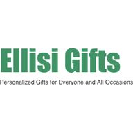 Ellisi Gifts coupons