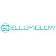 Ellumiglow coupons