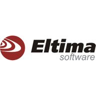 Eltima Software coupons