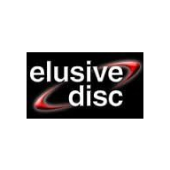 Elusive Disc coupons