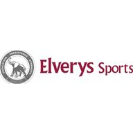 Elverys Sports coupons