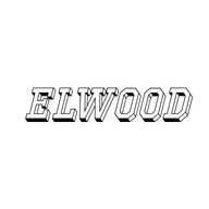 Elwood coupons