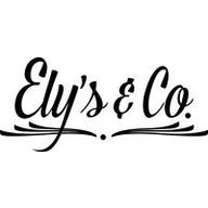 Ely's & Co coupons