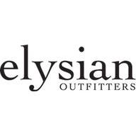 Elysian coupons
